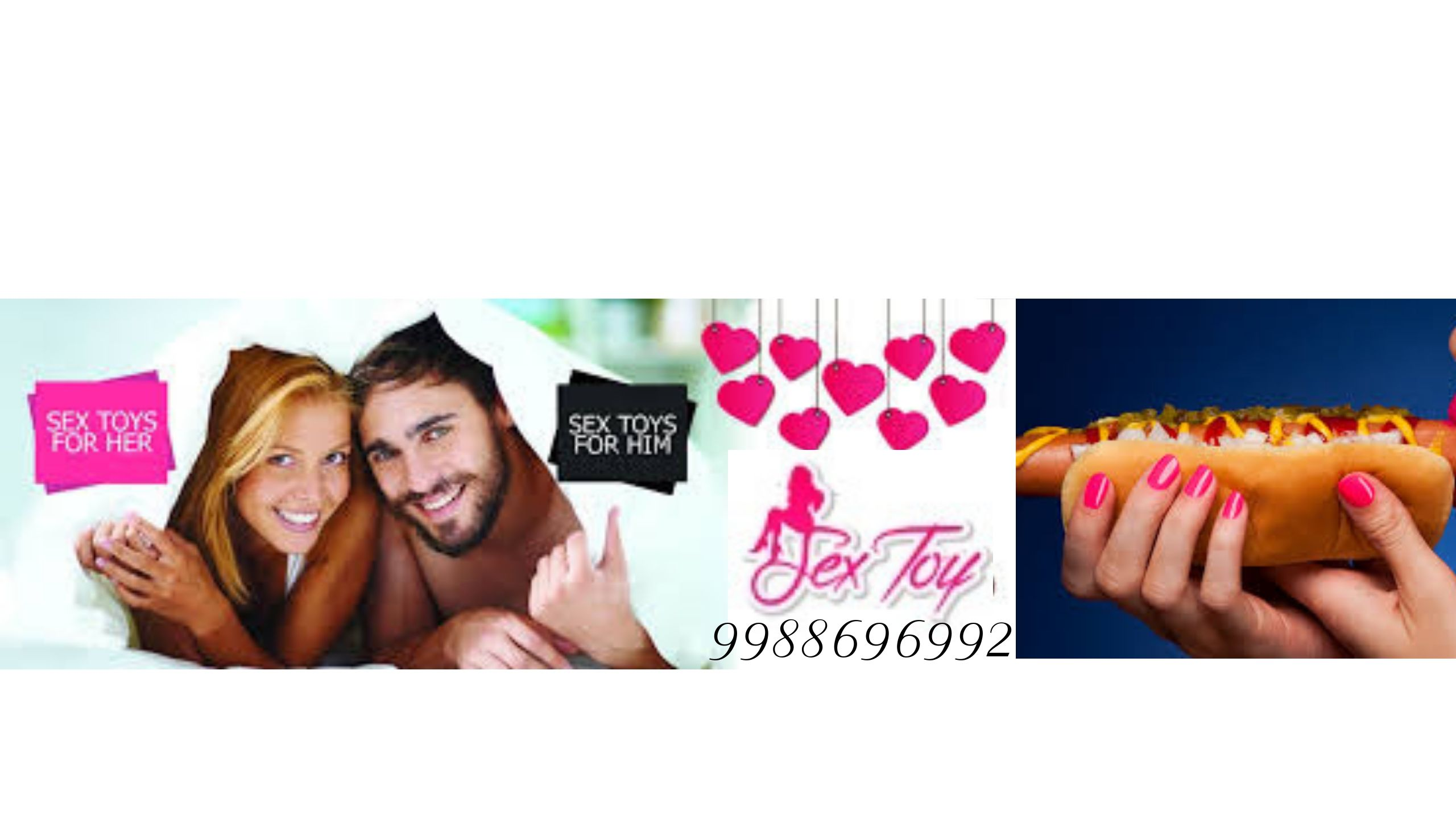 Buy Online Sex Toys in Chandigarh India