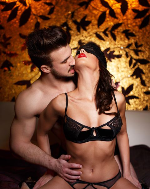 sexy-couple-foreplay-on-bed-at-night-royalty-free-image-