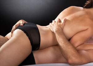 Daily Sex has many benefits for body