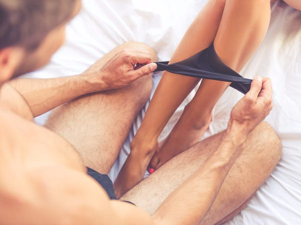 tips to maintain sexual hygiene