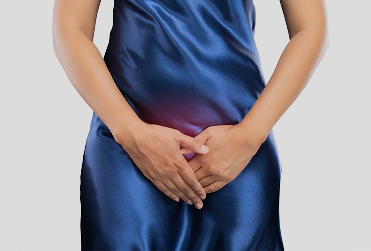 Home remedies for vaginal itching and infection