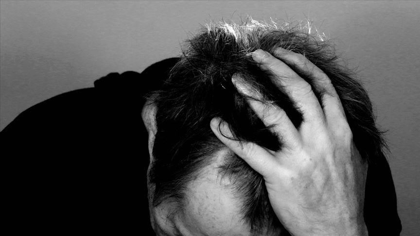 Stress, Symptoms Causes and Measures to Avoid