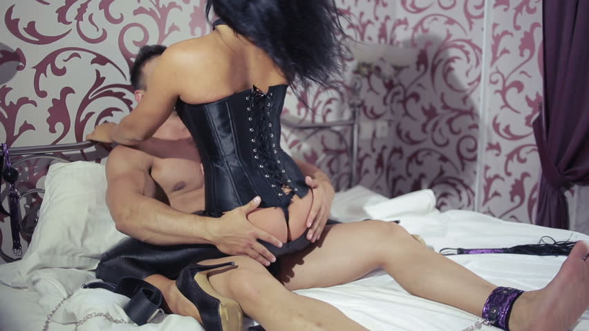 Make More Pleasure Your Sexual Life with BDSM Sex Toys
