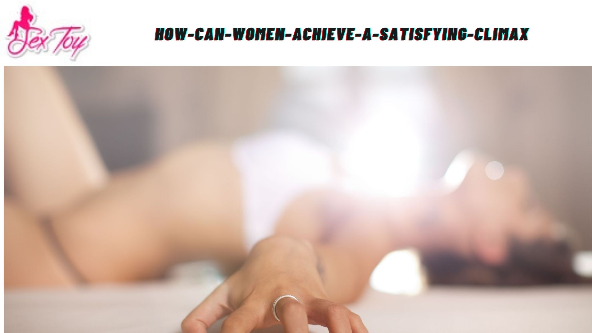 how-can-women-achieve-a-satisfying-climax