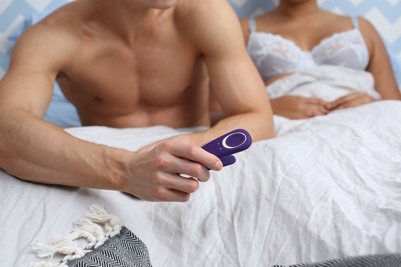 benefits of sex toys